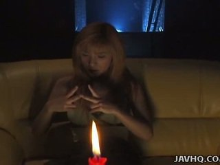 japanese new, blowjob more, hairy pussy best