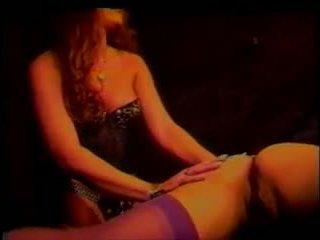 group sex, vintage, orgy