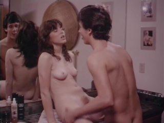 L amour - 1984 restored, mugt betje eje porno video e0