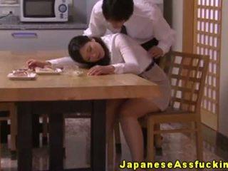 japonec, amatér, hardcore
