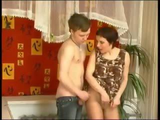 Maminoma 207: bezmaksas pieauguša porno video 67