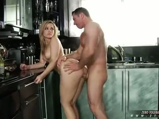 Alexis texas sex addicted sweetheart spille hardt ræv spill