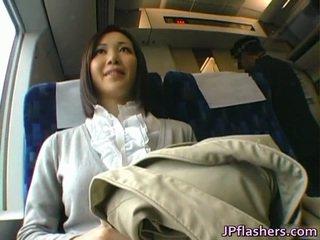Yukako shinohara tajskie beauty
