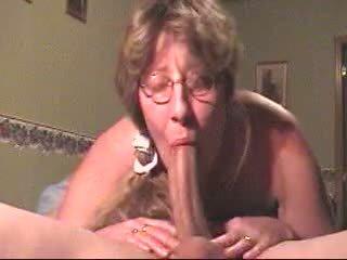 Deb's bigwad