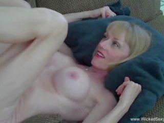 Uso mi coño de todos modos usted querer, gratis malvado sexy melanie porno vídeo