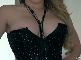 hot stor pikk, fin rumpe, hq store bryster