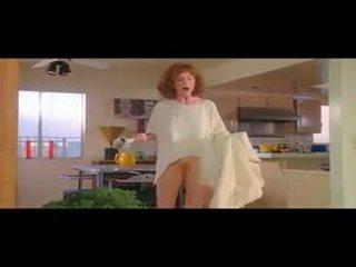 187 Julianne Moore - Short Cuts bottomless
