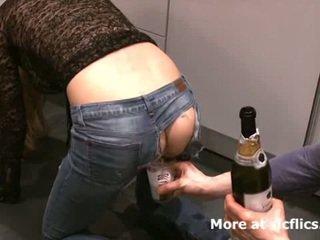 big boobs, enorme, inserção