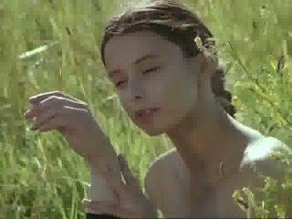 Renata dancewicz - érotique tales vidéo