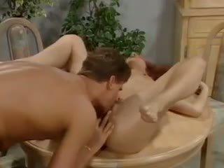 Oma Pervers 15 Vto: Free Mature Porn Video 9f