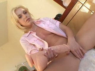 hardcore sex, squirting, mainan