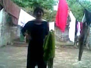 manželka, xvideos, indický