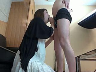 Бременни крем пай: безплатно бременни порно видео b9