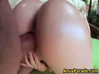 mais big boobs, online anal assistir, lésbica tudo