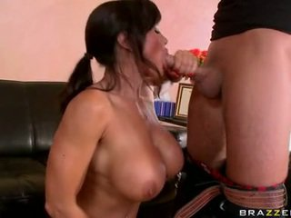 Lisa Ann Hoo Hoo Lip Play Sex Game Xxx Game The Banana Of Sensuous Man