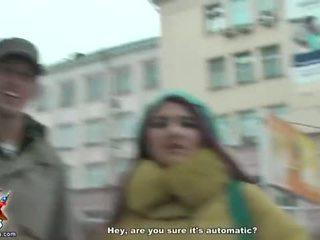 醉 學院 女孩 嘗試 出 捆綁式 性別 視頻