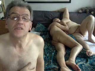 matures, hd porn, allemand