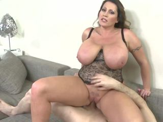 big boobs, matures, milfs