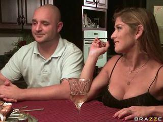 free fucking, fresh hardcore sex, blowjob vid