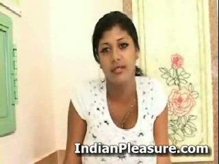 إباحية, جنس, هندي