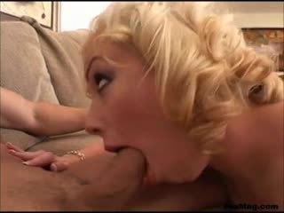 Adrianna nicole ella loves double penetration