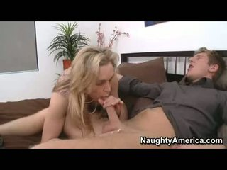 Video Of A Woman Having A Big Boobs Giving Her Bust To Suck By A Man