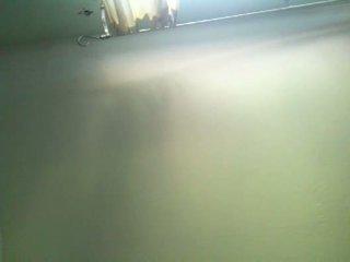 Secretly video taping