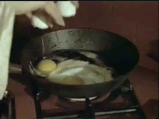 خاص معلم [1983] - خمر كامل فيلم