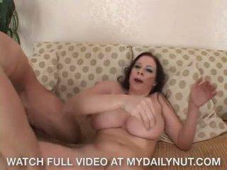 pornozvezdami, hardcore