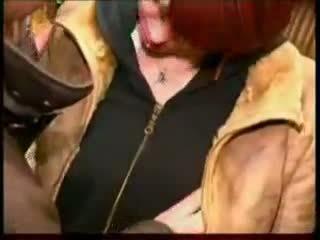 فهيم, حمر الشعر, مجموعة من ثلاثة أشخاص