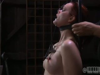 Punishment для немовлята соски