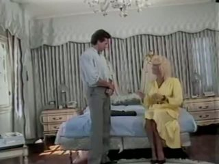 性交性愛, porn stars creaming, porn stars cream pie