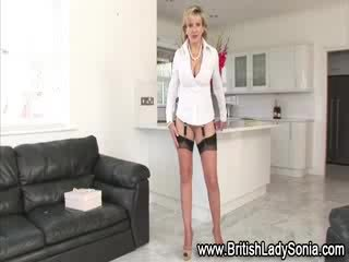 british, shoes, hottest bizarre ideal