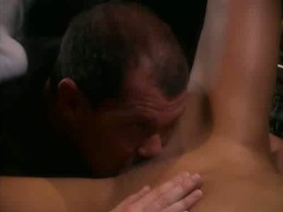 blowjobs, pussy licking