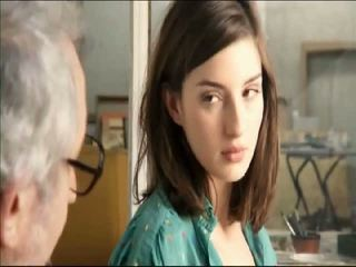 Maria valverde - madrid 1987 video