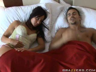Wifes aldamak on there husbands porno kino