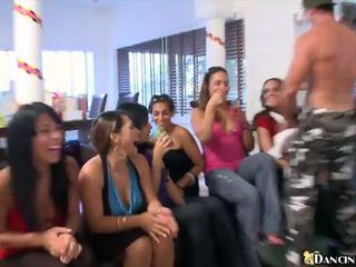 Bachelorette Sex Party, Free Bachelorette Party HD Porn b2