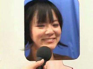 Japonesa gameshow parte 1