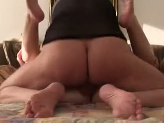 blowjobs, swingers, old+young