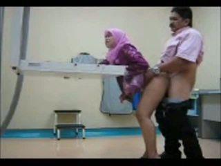 arab, hd porn, turkish