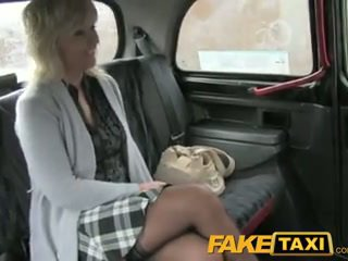 quality reality, more dogging, ass licking film