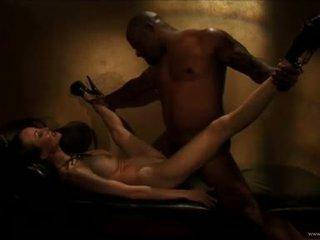 big tits, pornstars, asian