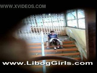 San pascual wysoki szkoła scandal - www.liboggirls.com