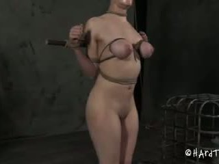 Iona grace gets unwrapped2
