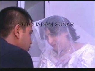 Turca boda