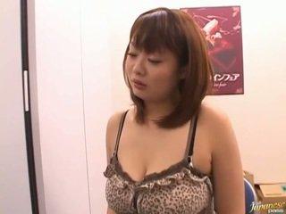 japonec, exotický, orientálne