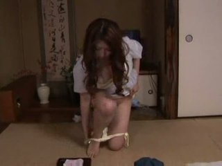 Японська порно кіно