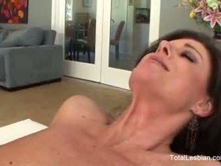 Nina hartley & charli piper joder