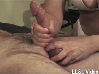 great brunette thumbnail, ideal booty porn, most cum fuck
