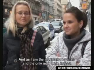 rated outdoors, czechstreets.com quality